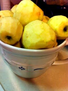 peeled-apples