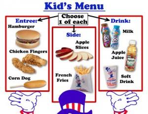 kids_menu_800