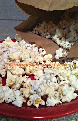 popcorn231