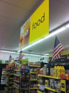 fresh-foods21