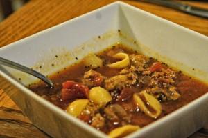 pasta-soup-fixed