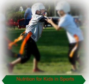 nutrition-and-sports