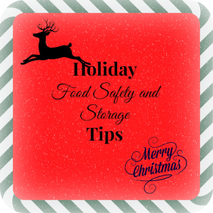 Food-safety-and-tips