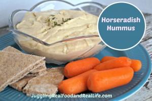 Pinnable-Horseradish-Hummus