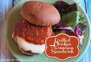 Grilled-Chicken-Parmesan-Sandwich