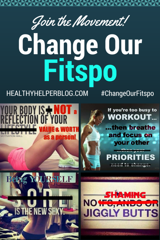 Join-the-Movement-Change-Our-Fitspo