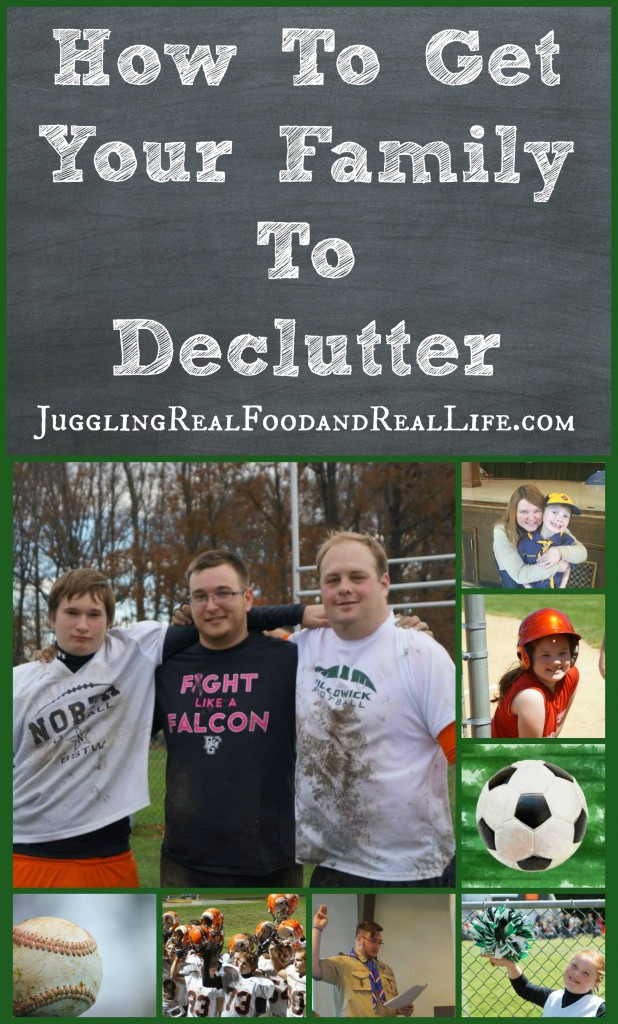 Get-Your_Family-To-Declutter