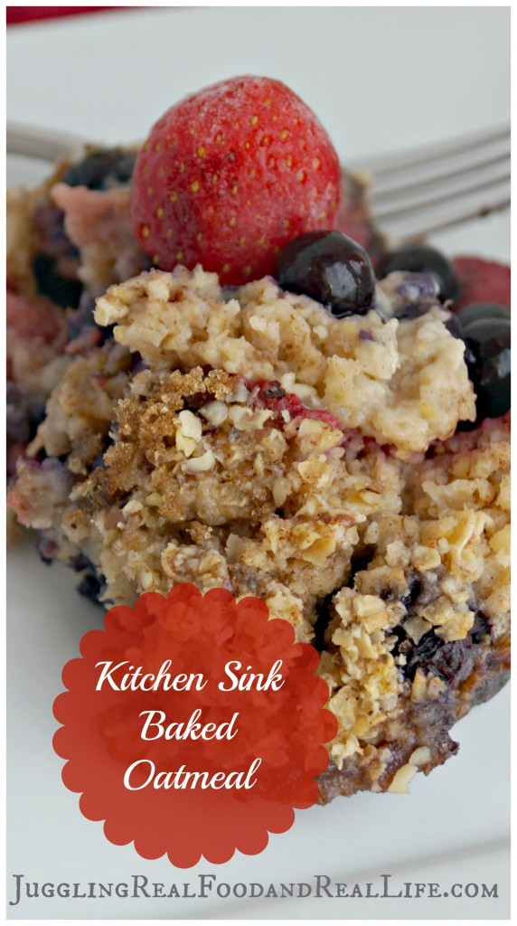 Kitchen-Sink-Baked-Oatmeal