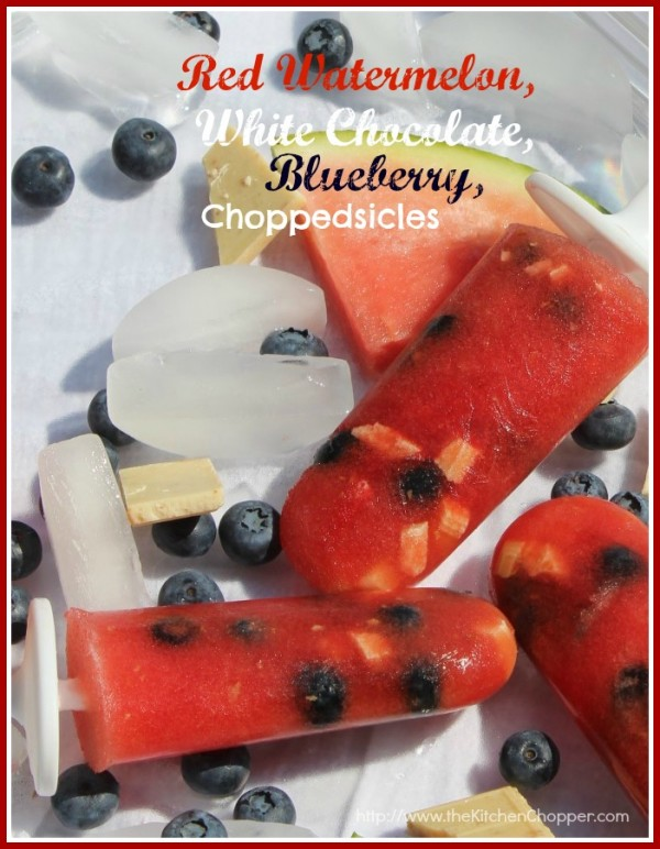 Red-Watermelon-White-Chocolate-Blueberry-Choppedsicles-The-Kitchen-Chopper-e1435018562932