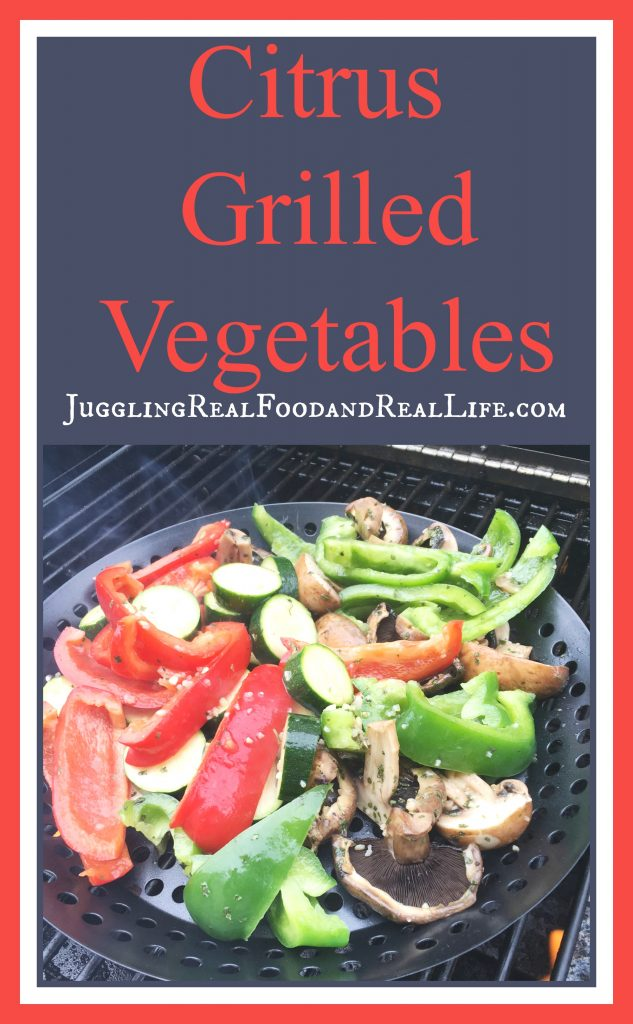 Citrus-Grilled_Vegetables