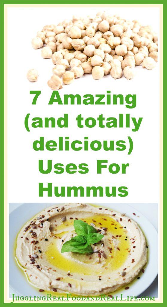 amazing-hummus-recipes