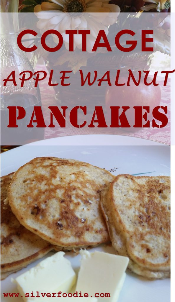cottage-apple-walnut-pancakes