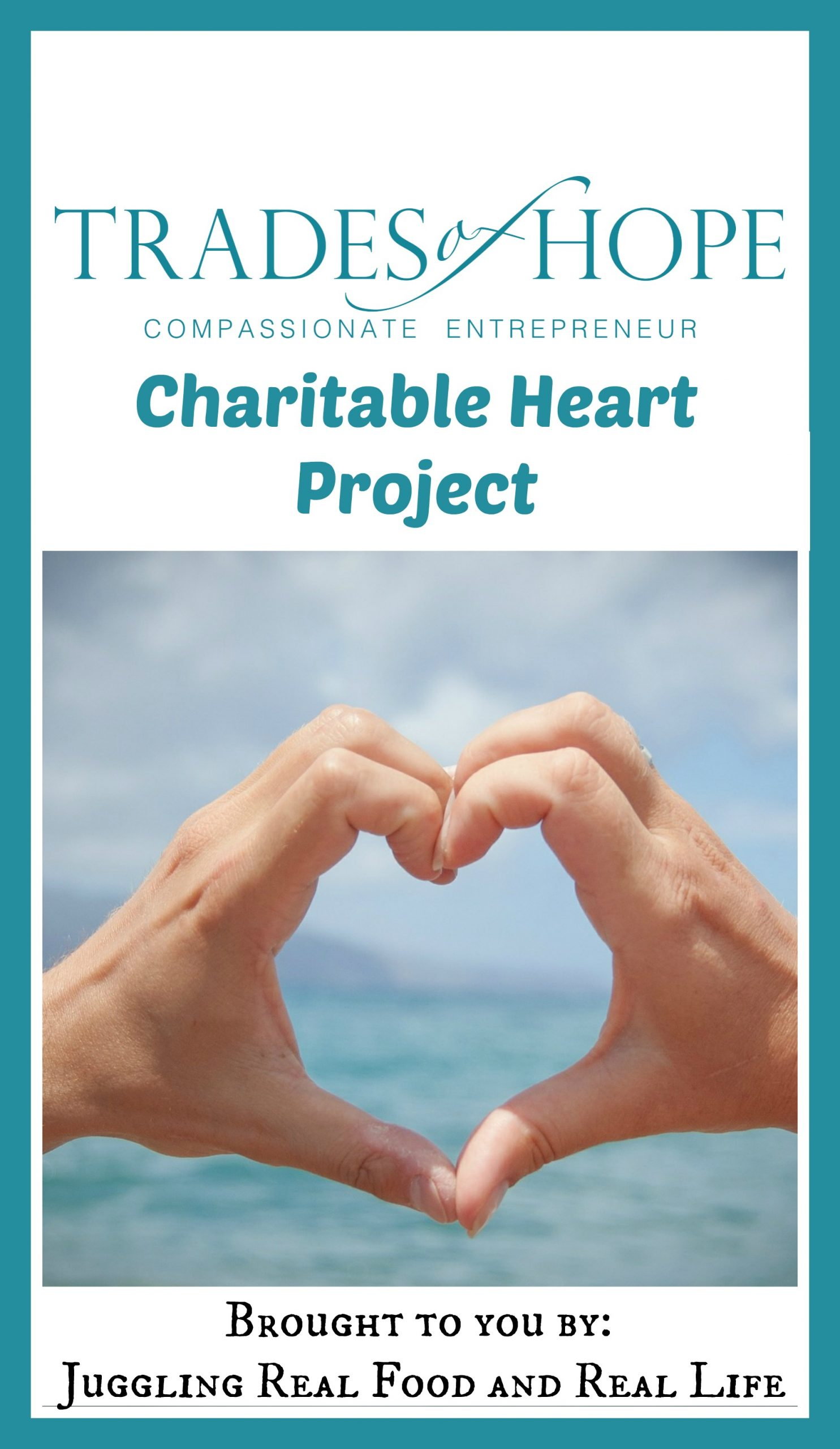 definition of charity Although the origins of the concept of charity go back to antiquity definitions of the term charitable b relief of the poor and distressed or of the.