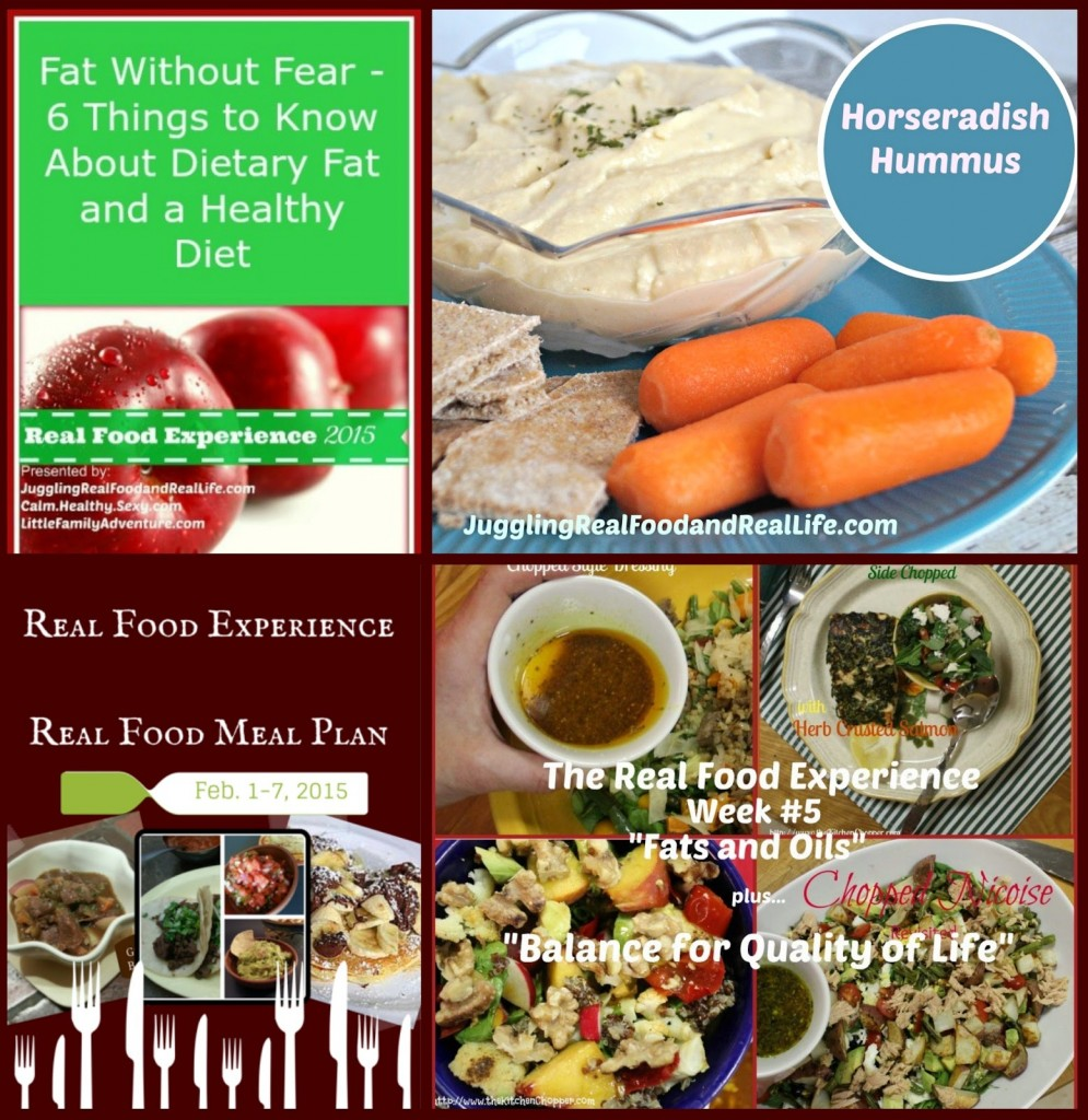 Healthy Oils and Fat Resources