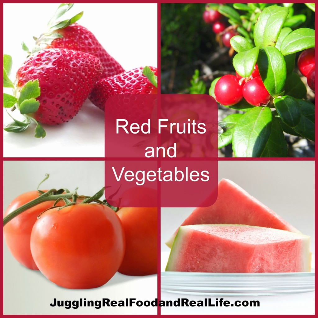 Ref-Fruits-and-Vegetables3