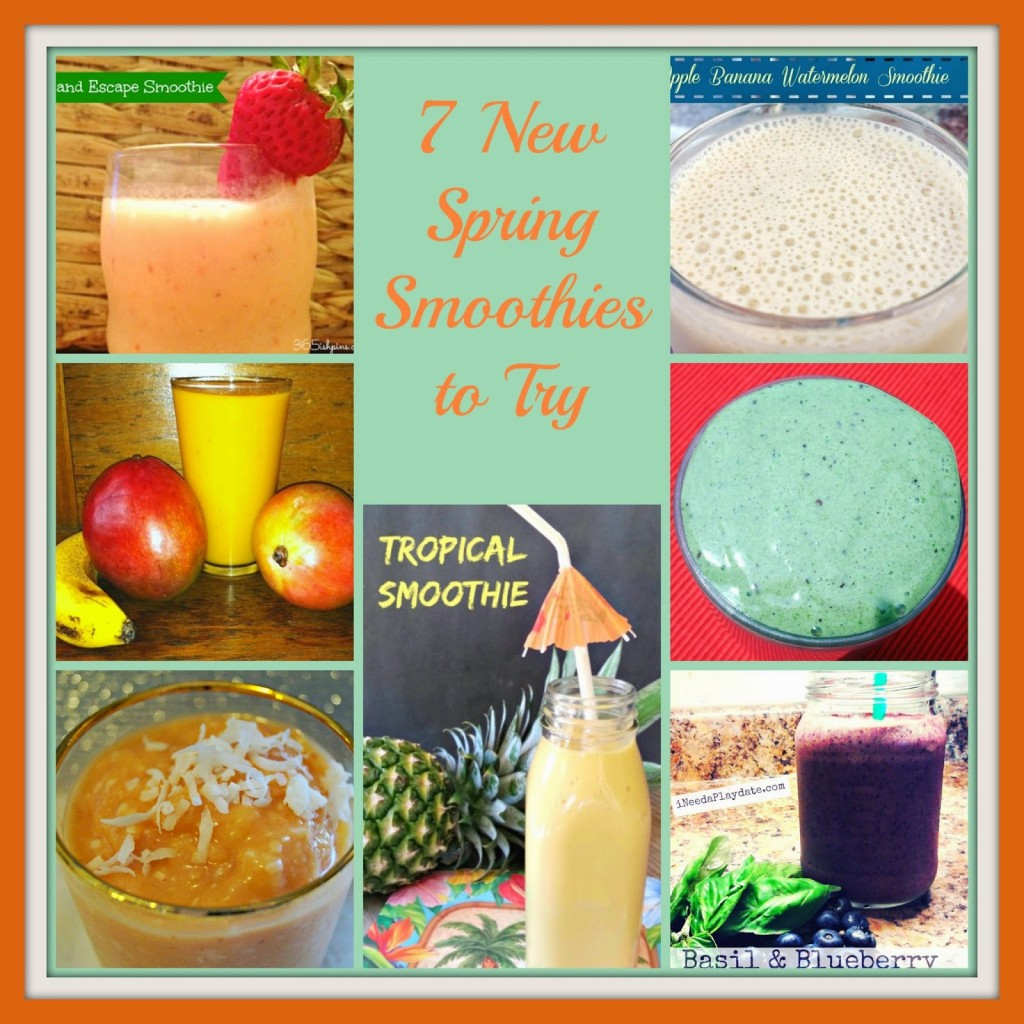 Smoothie-collage4