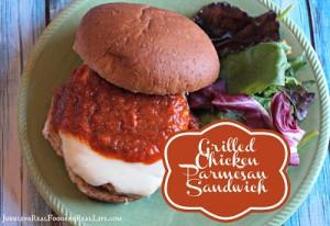 Grilled-Chicken-Parmesan-Sandwich